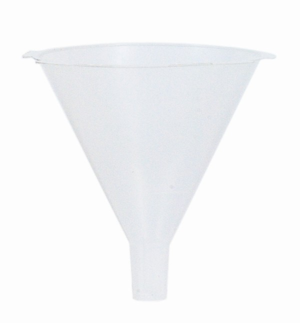DPC-22-K24 Disposable Funnel