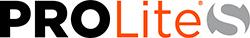 ProLite S Logo