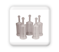 Fluid Strainers