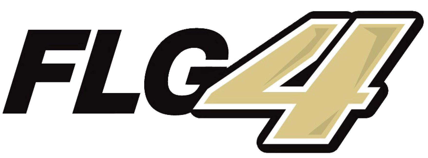FLG 4