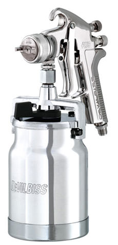 PLUS Suction Feed Spray Guns and Cups.jpg