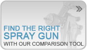Spray Gun Comparison Tool