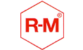 R-M Automotive Refinishing