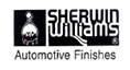Sherwin Williams Car Paint