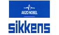 AKZONOBEL Sikkens Automotive Refinishing
